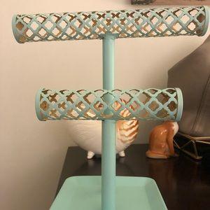 Bracelet/Watch/Jewelry Display Stand